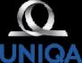 uniq-log