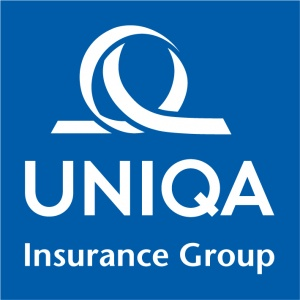 UNIQA_Insurance_Group_4C_10_30mm RGB