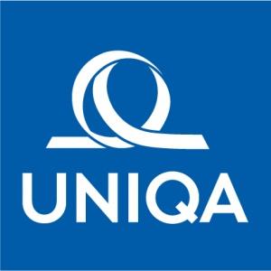 uniqa logo2021